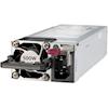 HPE Internal Power Supply (PSU) - HPE 500W FS PLAT Hot Plug Power Supply Kit   MegaBuy Computer Store Computer Parts