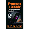Privacy Filters - PANZERGLASS IPHONE 7 PRIVACY | MegaBuy Computer Parts