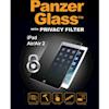 PanzerGlass Third Party Screen Protectors - PanzerGlass iPad AIR/AIR 2/Pro 9 7 PRIVA | MegaBuy Computer Store Computer Parts