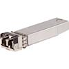 HP Extended Warranties - HPE Aruba 10G SFP+ LC LR 10KM SMF XCVR | MegaBuy Computer Store Computer Parts