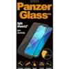 Generic Phone & Tablet Adhesive Covers & Protection - PanzerGlass iPhone Xs Max CF Black | MegaBuy Computer Parts