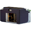 Barcode Scanners - Zebra WLAN N4313 1D Scan Engine 1.4 GHZ QUAD-C | MegaBuy Computer Store Computer Parts
