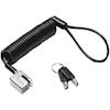 Other Carry Cases - Kensington KTG PORTABLE LOCK FOR SURFACE PRO | MegaBuy Computer Parts