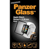 Generic Accessories - PANZERGLASS APPLE WATCH SERIES 2 38MM | MegaBuy Computer Parts