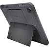 Kensington - Kensington BLACKBELT 2nd Degree Rugged Case for iPad 9.7 inch 2017 and 2018 2yr | MegaBuy Computer Store Computer Parts