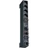 Eaton UPS Accessories - Eaton FlexPDU 12 IEC | MegaBuy Computer Store Computer Parts