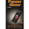 Third Party Screen Protectors - PanzerGlass New iPhone 7 | MegaBuy Computer Store Computer Parts