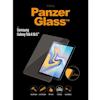 Screen Protectors - PanzerGlass Samsung Galaxy Tab A 10.5   MegaBuy Computer Store Computer Parts