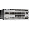 Gigabit Network Switches - Cisco (C9300-48P-A) Catalyst 9300 48-Port PoE+ Network Advantage | MegaBuy Computer Store Computer Parts