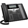 Cisco VoIP Phones - Cisco IP Phone 7861 for | MegaBuy Computer Store Computer Parts