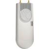Mobile Phones - Cambium EPMP 1000: 6 GHZ CONNECTORIZED Radio (ROW) (EU Cord)   MegaBuy Computer Parts