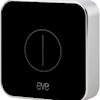 Other Home Accessories - Elgato Eve Button   MegaBuy Computer Store Computer Parts