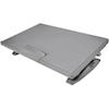 Other Carry Cases - Kensington KTG SMARTFIT SOLEMATE PRO ERGONOMIC FOOT | MegaBuy Computer Parts