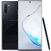 Samsung Mobile Phones - Samsung Galaxy Note 10+ AURA Black 256GB   MegaBuy Computer Store Computer Parts