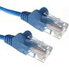 Generic - RJ45 UTP Cable 0.5M | MegaBuy Computer Store Computer Parts