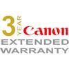 Canon Extended Warranties - Canon 3yr Warranty Upgrade ($1 $499) | MegaBuy Computer Store Computer Parts
