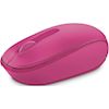 Wired Desktop Mice - U7Z-00066 Microsoft Wireless Mobile Mouse 1850 Pink | MegaBuy Computer Store Computer Parts