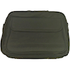Laptop Carry Bags & Sleeves - 16 inch Laptop Backpack   MegaBuy Computer Parts