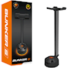 Cougar - Cougar BUNKER-S Headset stand (Dual Mode) | MegaBuy Computer Store Computer Parts