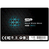 Solid State Drives (SSDs) - Silicon Power 128GB A55 2.5 SSD SP128GBSS3A55S25   MegaBuy Computer Store Computer Parts