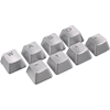 Cougar - Cougar Keycap Metal WASD cursor for Cherry switches | MegaBuy Computer Parts