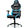 Computer Chairs - Cougar Armor One Sky Blue Gaming Chair | MegaBuy Computer Store Computer Parts