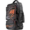 Cougar - Cougar Battalion Backpack | MegaBuy Computer Store Computer Parts