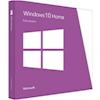 Desktop Operating Systems - Microsoft Windows HOME10 32-BIT/64-BIT English INTL USB RS | MegaBuy Computer Store Computer Parts