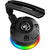 Cougar - Cougar Bunker RGB Mouse Bungee with RGB lighting USB Hub | MegaBuy Computer Store Computer Parts