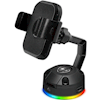 Cougar - Cougar Bunker-M Wireless charging Mobile Phone RGB Stand USB | MegaBuy Computer Store Computer Parts