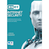 Home & SOHO Antivirus & Internet Security Software - ESET V-ESISOEM-3D1Y Internet Security OEM 3 Devices 1 Year | MegaBuy Computer Store Computer Parts
