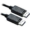 DisplayPort Cables - Astrotek AT-DP-MM-5M DisplayPort DP Cable 5m 20 pins Male to Male 1.2V 30AWG | MegaBuy Computer Store Computer Parts