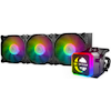 - Cougar Helor 360 RGB AIO refillable Water Cooling Kit   MegaBuy Computer Store Computer Parts