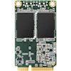 A-Data - A-Data IMSS316-512GD 512GB mSATA industrial-grade SSD   MegaBuy Computer Store Computer Parts
