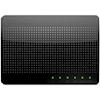 Gigabit Network Switches - Tenda SG105 Switch type: Unmanaged Basic switching RJ-45 Ethernet ports type: | MegaBuy Computer Store Computer Parts