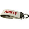 ABBYY Enterprise Backup & Utilities Software - ABBYY USB Key BUNDLE PDF Transformer+ Business  | MegaBuy Computer Store Computer Parts