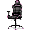 Computer Chairs - Cougar Armor One Eva Gaming Chair Pink   MegaBuy Computer Store Computer Parts