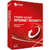 Home & SOHO Antivirus & Internet Security Software - Trend Micro TrendMicro AV-TIS2017OEM Internet Security 2017 (1-3 Devices) 1 | MegaBuy Computer Store Computer Parts
