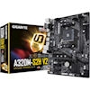 Motherboards for AMD CPUs - Gigabyte GA-A320M-S2H V2 AM4 M.2 motherboard | MegaBuy Computer Parts