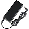 Wireless Access Points - HP Aruba Instant On 12V/30W Power Adapter   MegaBuy Computer Parts