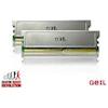 Desktop DDR2 RAM - GeIL 1GB Kit 2x512 DDR2 DIMM 667 C5 | MegaBuy Computer Store Computer Parts