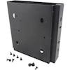 Brackets & Mounting - Lenovo ThinkCentre Tiny SANDWICH Kit II | MegaBuy Computer Store Computer Parts