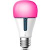 Home Lighting - TP-Link Kasa Smart LED Bulb Multicolor | MegaBuy Computer Store Computer Parts
