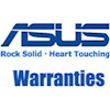 Asus Extended Warranties - Asus EEEPC Local Warranty [90R-OA00WR1400T] (1YR+2YR) (Total 3 years) Physical | MegaBuy Computer Store Computer Parts