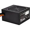 Internal Power Supply (PSU) - SilverStone SST-ST60F-ES230 Strider Essential ST60F-ES230 600W 80 Plus Power | MegaBuy Computer Store Computer Parts