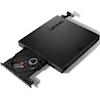 Lenovo - Lenovo ThinkCentre Tiny III DVD Burner Box | MegaBuy Computer Store Computer Parts
