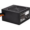 Internal Power Supply (PSU) - SilverStone SST-ST70F-ES230 Strider Essential ST70F-ES230 700W 80 Plus Power | MegaBuy Computer Store Computer Parts