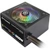 Internal Power Supply (PSU) - Thermaltake 4.71125E+12 | MegaBuy Computer Store Computer Parts