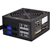 SilverStone Internal Power Supply (PSU) - SilverStone SST-ET650-HG Essential ET650-HG 650W 80 PLUS Gold Semi-modular | MegaBuy Computer Store Computer Parts