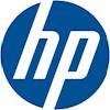 HP Drums & Fusers - HP LaserJet 220v Fuser Kit | MegaBuy Computer Store Computer Parts